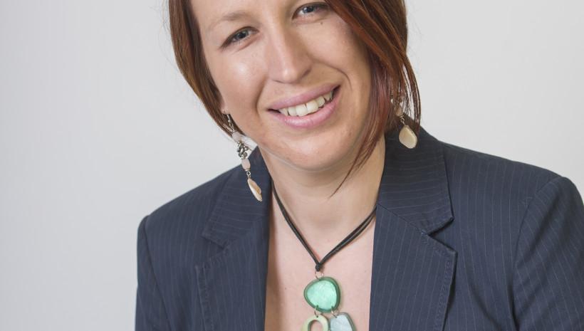 Mag. Heike Liebmann