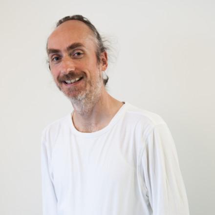 Robert Trnoska
