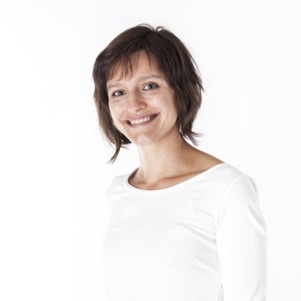 Tanja Blanck Kremser