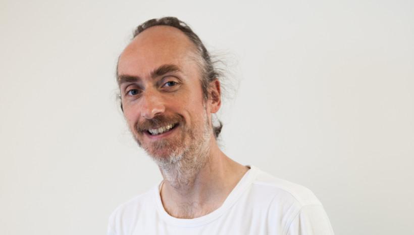 Dr. med. univ. Robert Trnoska