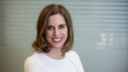 Dr. med. univ. Barbara Ableitner