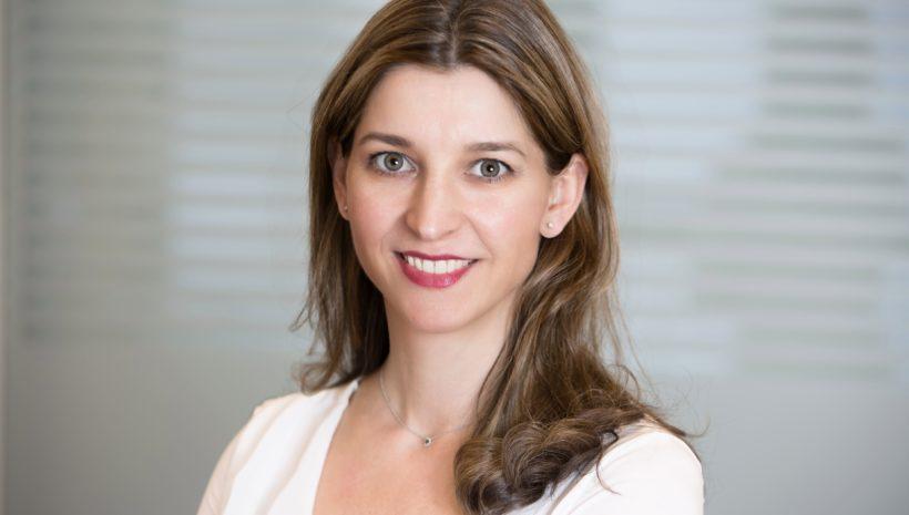 OÄ Dr. med. univ. Eva-Christina Prandl-Mira