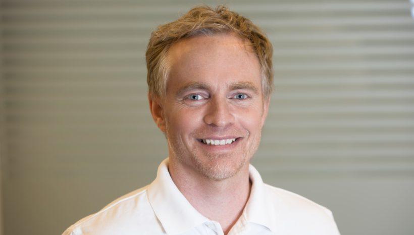 OA Dr. med. univ. Robert Pichler